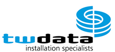 Data Cabling and Networking Specialists